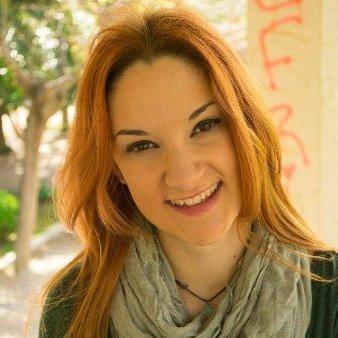 Miriam Vilaplana