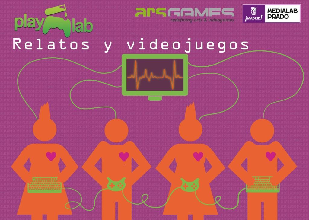 relatos_y_videojuegos